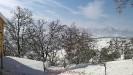 Nevicata Febbraio 2012_14