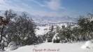 Nevicata Febbraio 2012_15