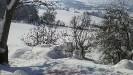 Nevicata Febbraio 2012_17