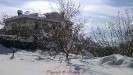 Nevicata Febbraio 2012_18