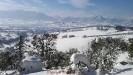Nevicata Febbraio 2012_20