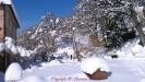 Nevicata Febbraio 2012_21