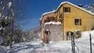 Nevicata Febbraio 2012_22