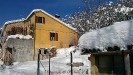 Nevicata Febbraio 2012_24