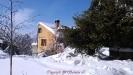 Nevicata Febbraio 2012_2