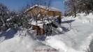 Nevicata Febbraio 2012_4