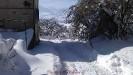 Nevicata Febbraio 2012_5