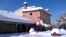 Nevicata Febbraio 2012_6